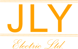 JLY Electric
